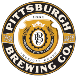 cropped-Pittsburgh-Brewing-Logo_thumb.png