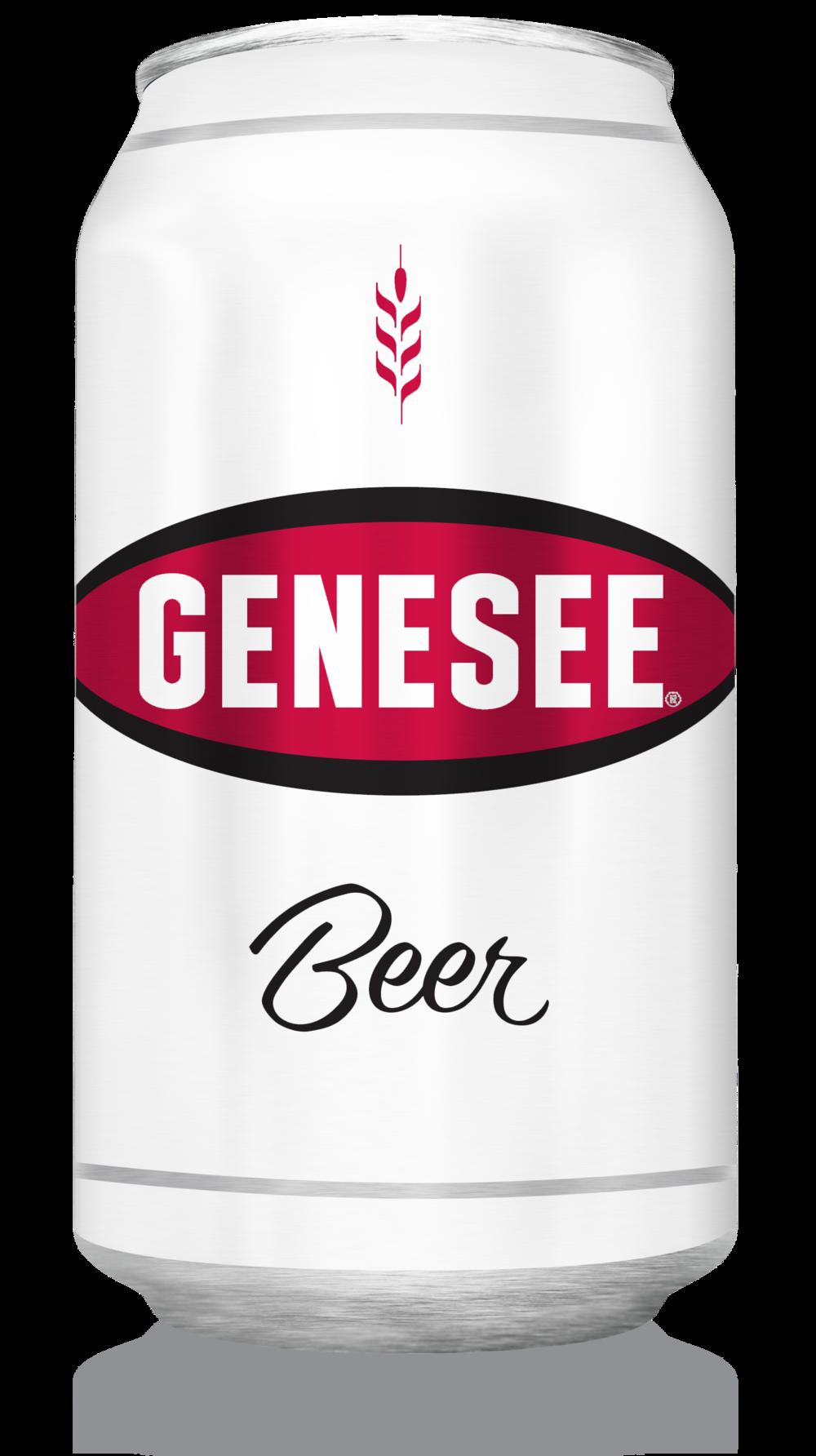 GEN_Beer12oz_canFLAT.png