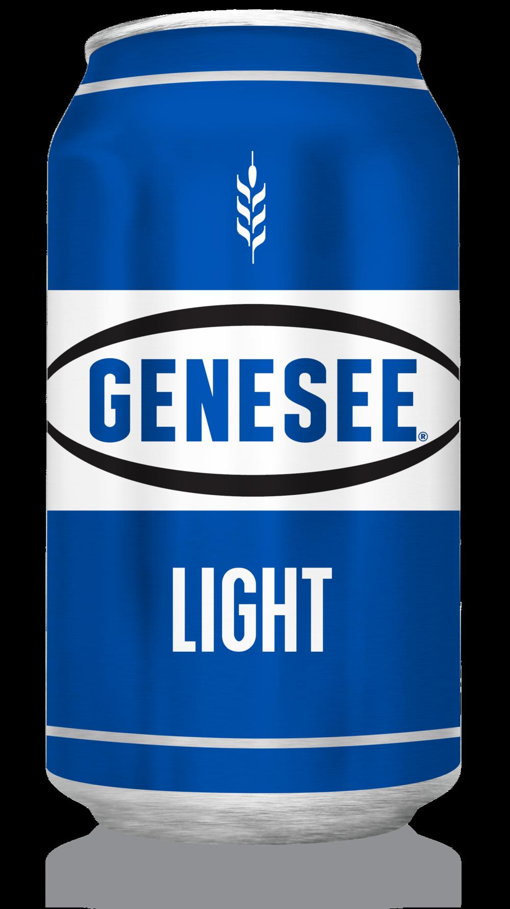 GEN_LIGHT12oz_canFLAT.png