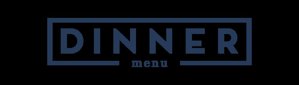 menulogos_r1_dinner.png