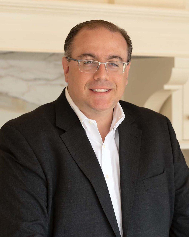 JOHN STARCK JR.PRESIDENT & CEO - 1200 Northern BoulevardManhasset, NY 11030516-321-0699  john@showcaseny.com