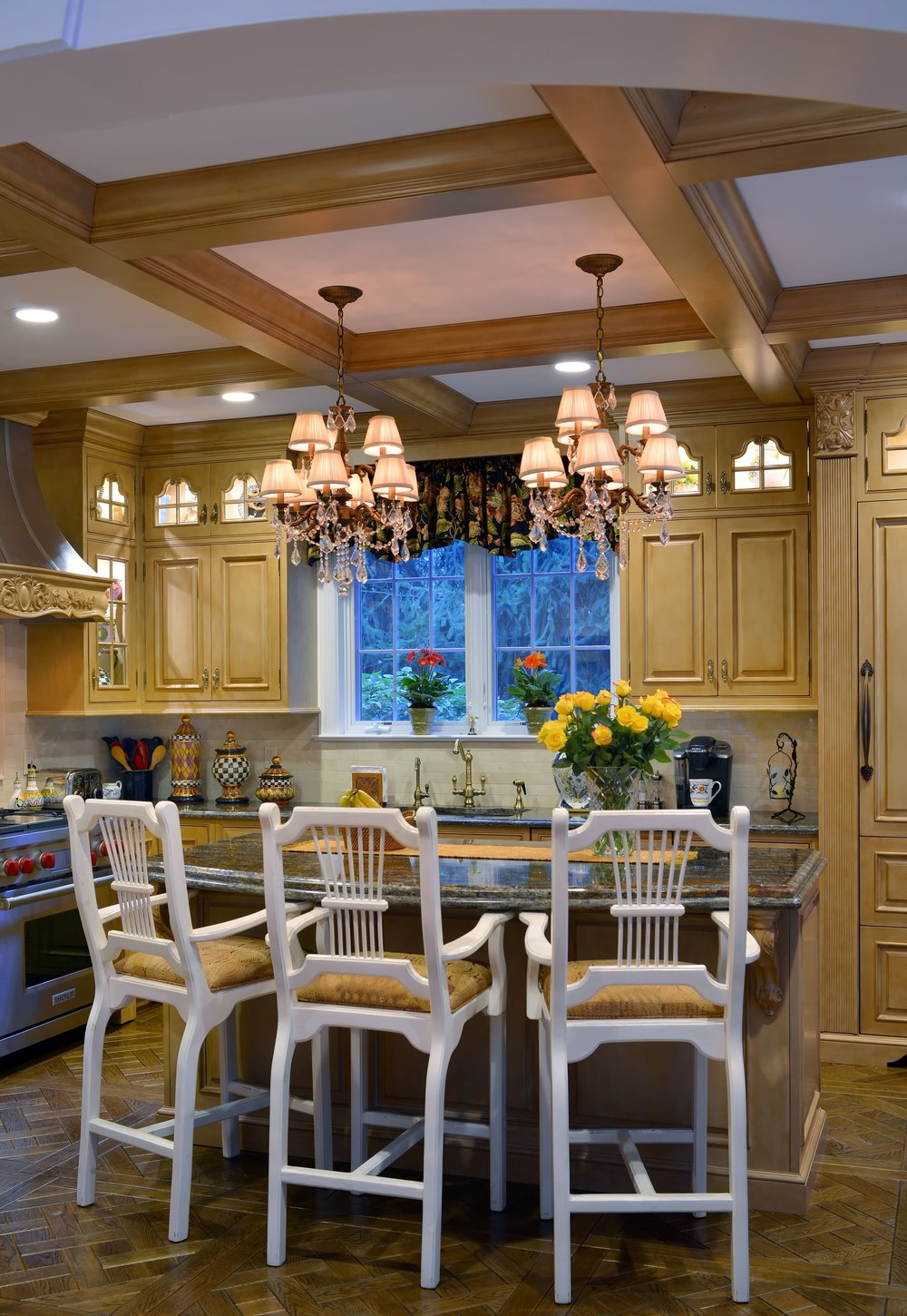 marvelous in maple kitchen makeovers in long island showcase rh showcasekitchensny com