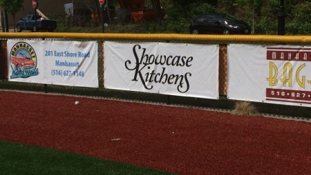 showcase kitchens sponsorship