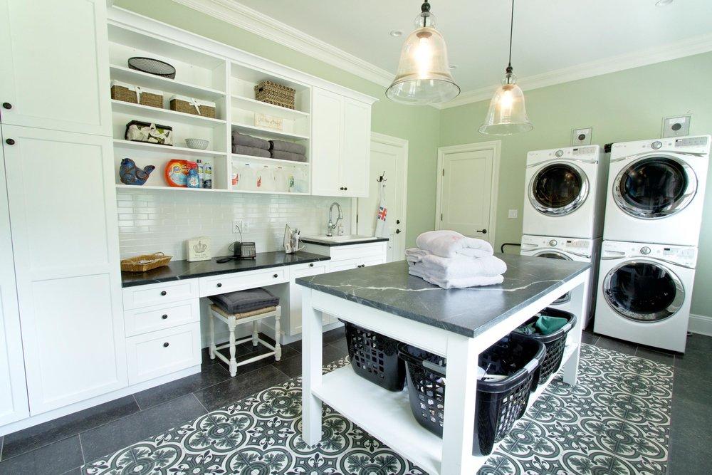 Laundry_room_large.jpg