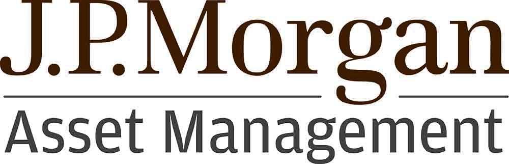JPMAM logo_large.jpg