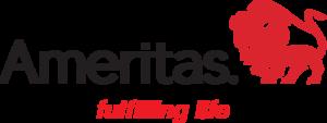 Ameritas_Bison_Logo_tag.png