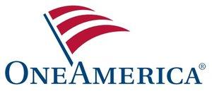 one-america.jpg
