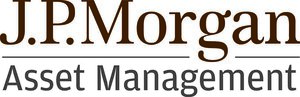 JPMAM+logo_large.jpg