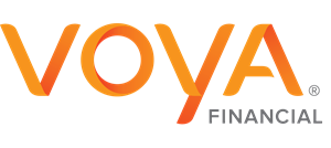 voya-financial-logo-70DD9A347E-seeklogo.com.png