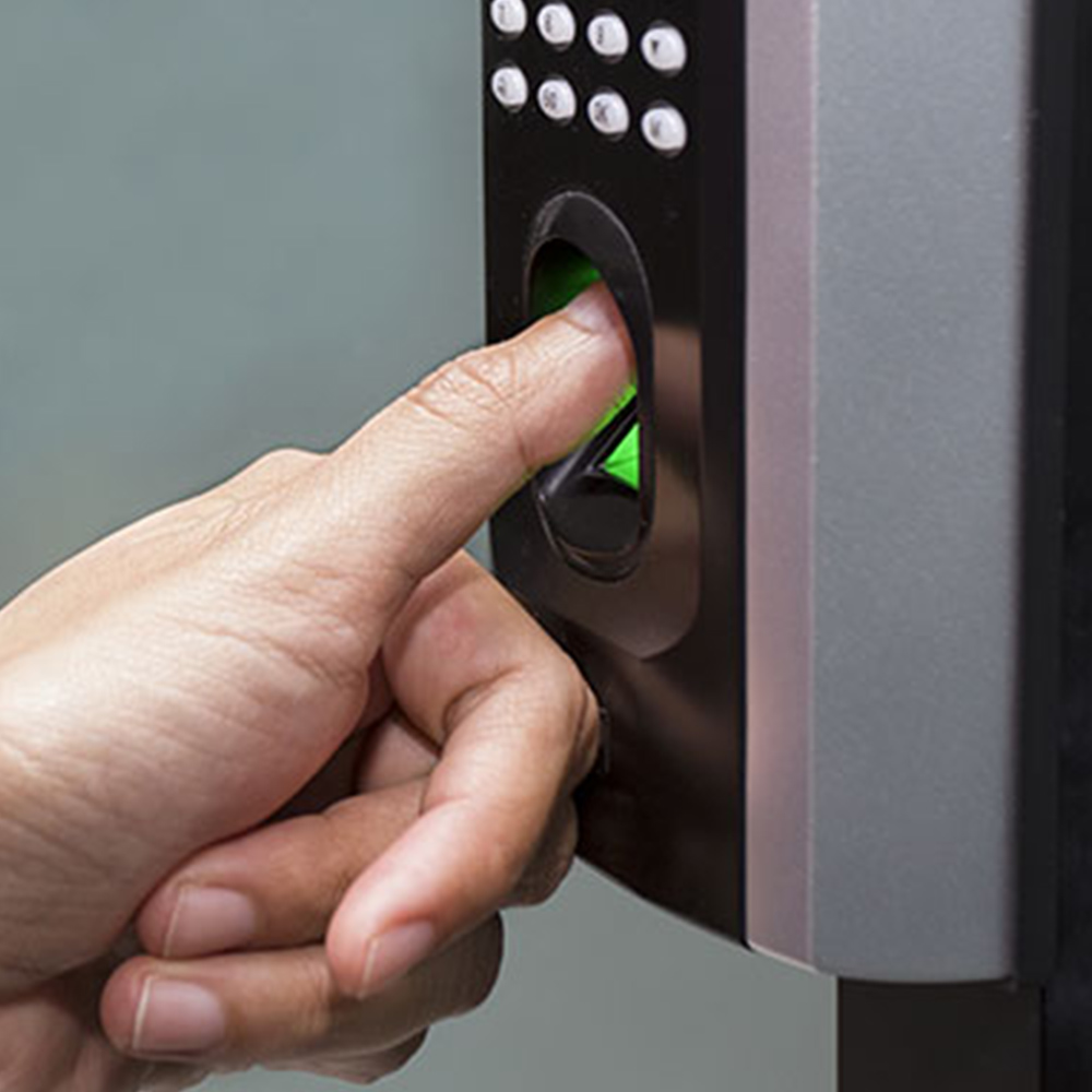 office locksmith services - business commercial locksmiths
