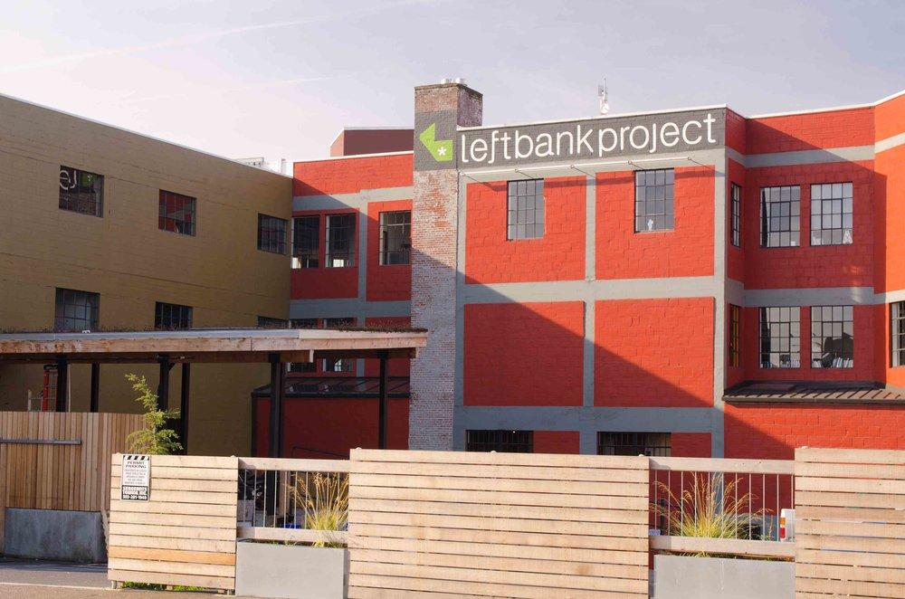 LeftbankProject-168.jpg