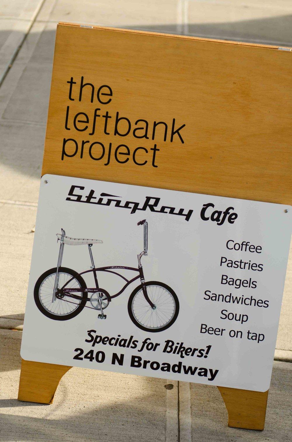 LeftbankProject-190.jpg