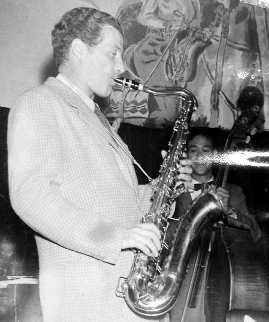 Charlie Barnet.Dude Ranch.YEAR.jpg