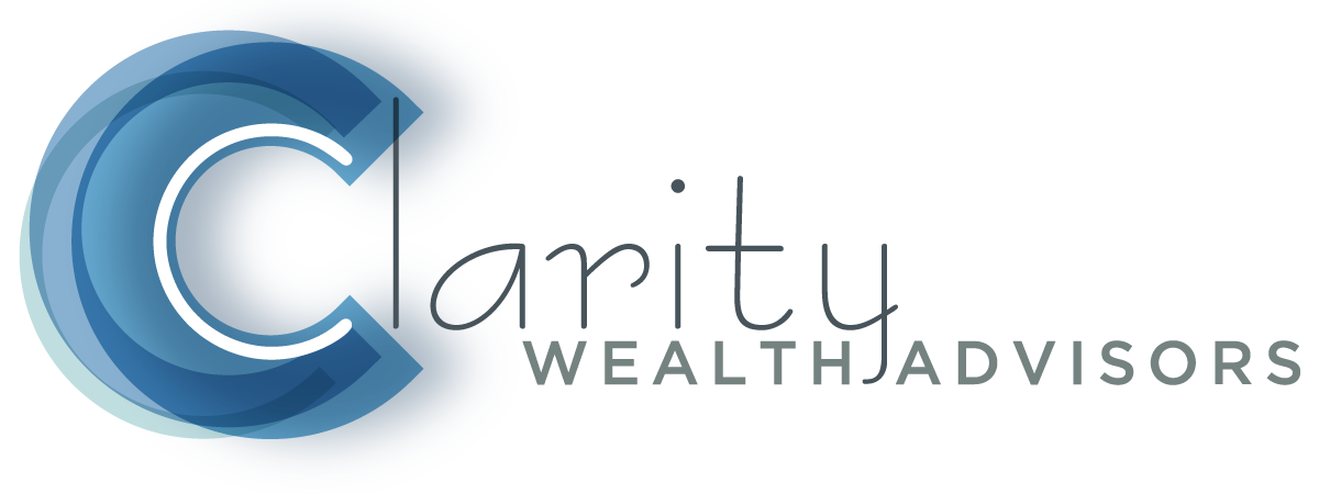 Clarity Wealth Advisors