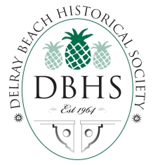 delray_beach_historical_society.jpg