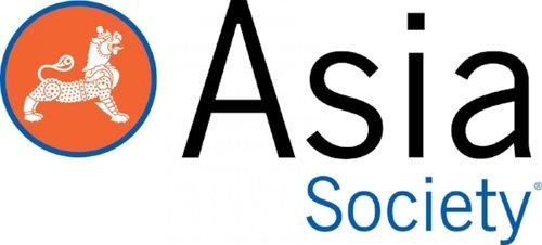 Asia+Society.jpg