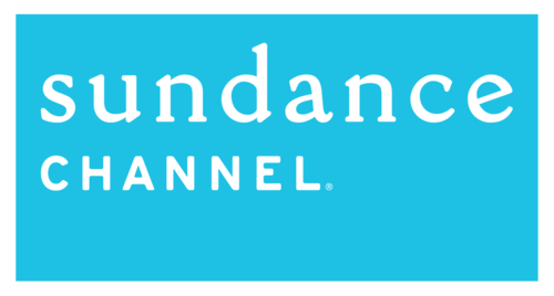 Sundance+Channel.png