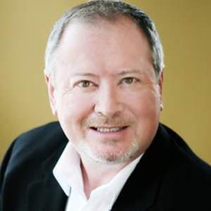 Nashville - Gil CunninghamNeste Event Marketing