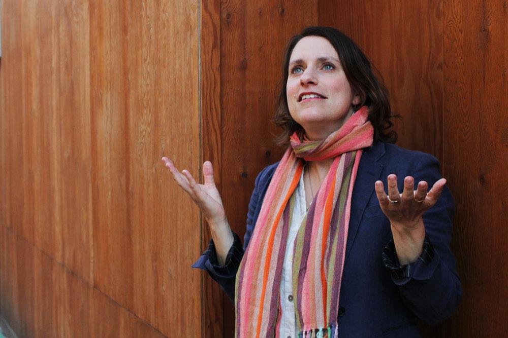 Life coaching or counselling Josette LeBlanc