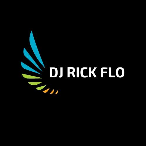 DJ RICK FLO (2).jpg