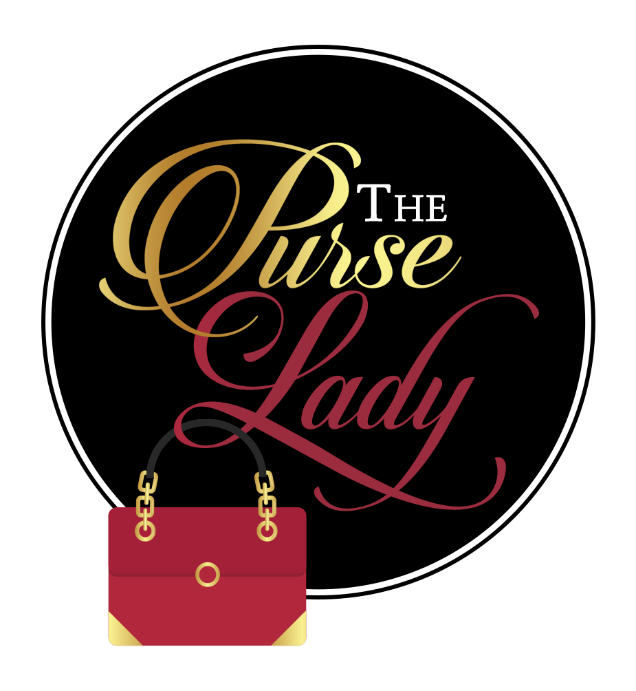 Purse Lady Logo Final.png
