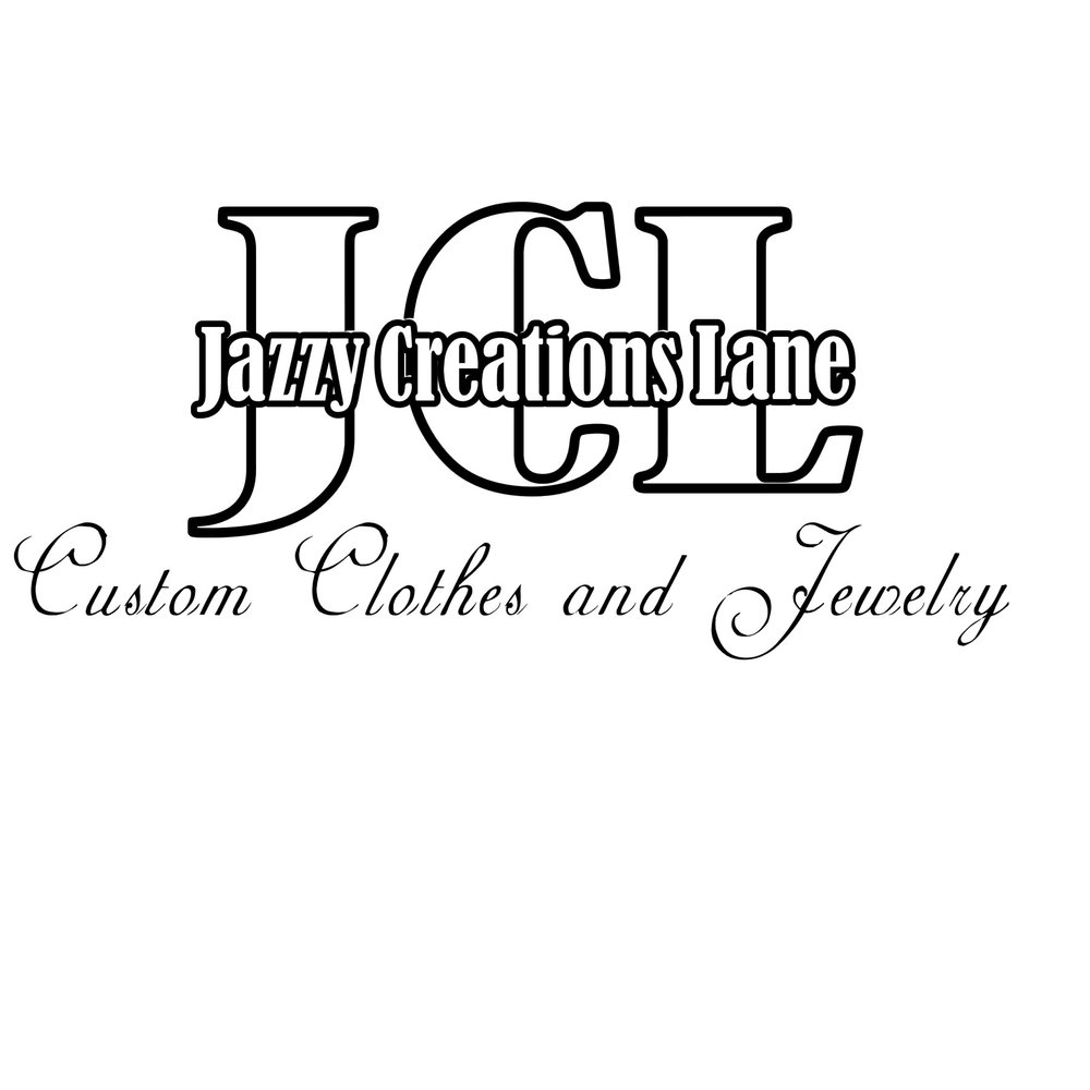 JAZZY CREATIONS LANE LOGO.jpg