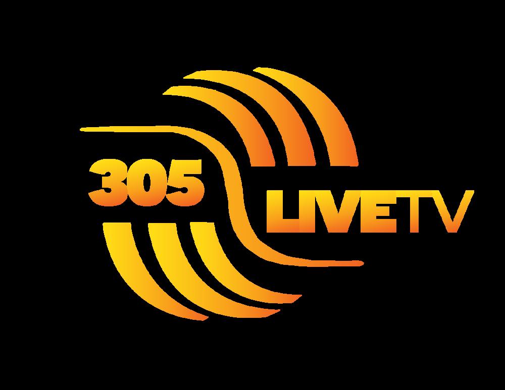 305livetv orange.png