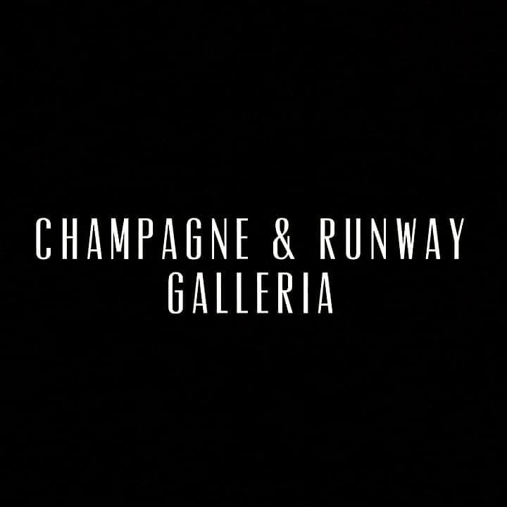 Champagne & Runway Galleria.jpg