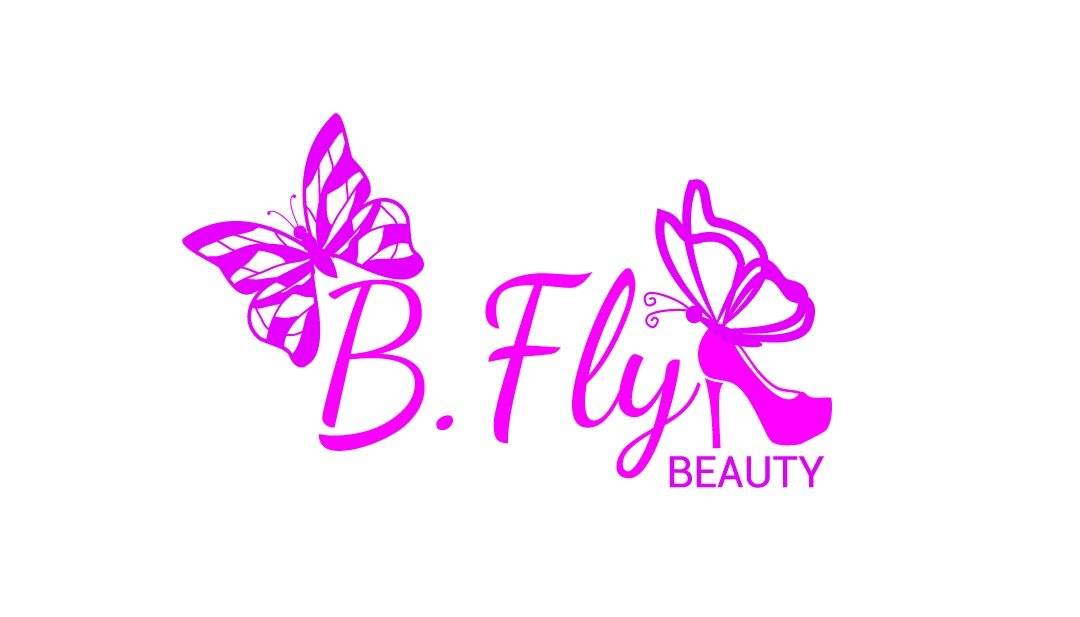 B.Fly Beauty