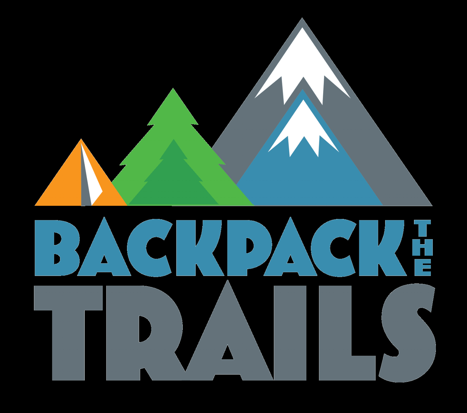 Backpack the Trails LLC