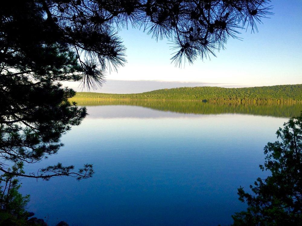 13 - North Lake Desor.jpg