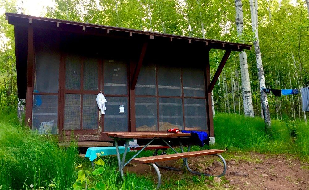 21 - Shelter.jpg