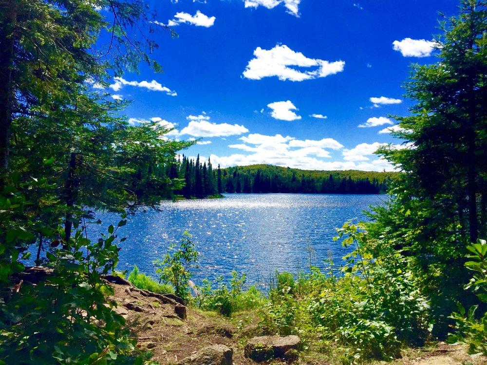 Lake Agnes.jpg