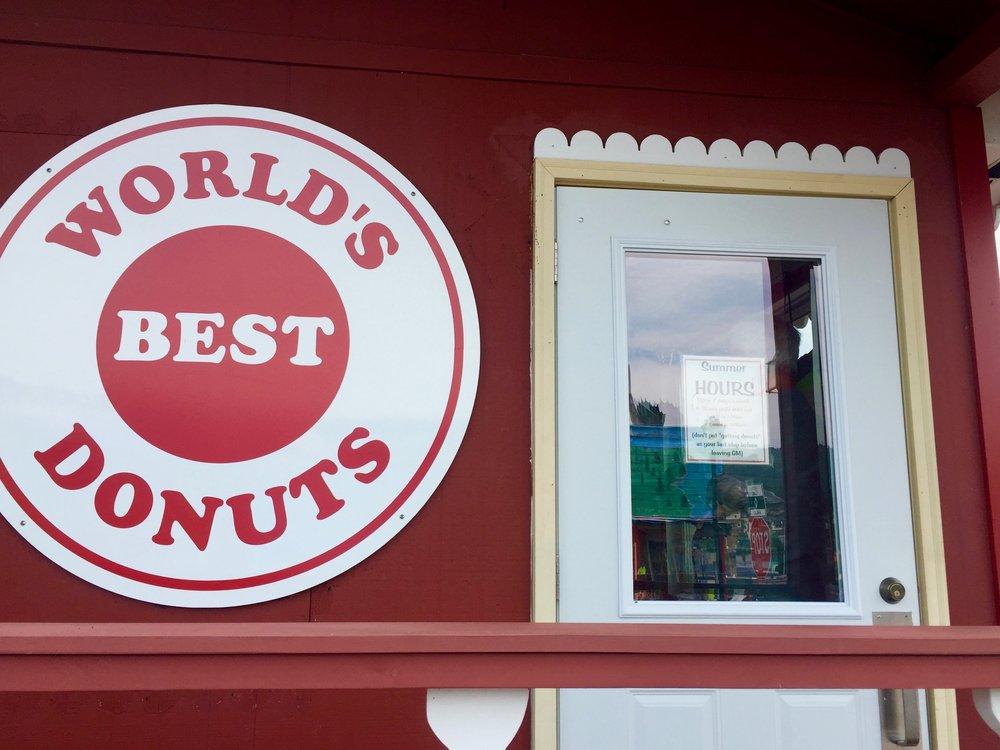 World's Best Donuts Storefront.jpg