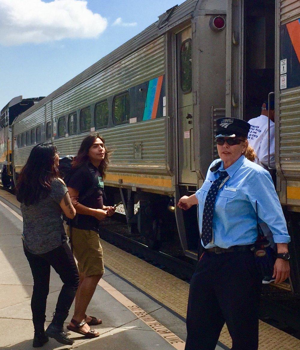 Amtrak ticket collector.jpg