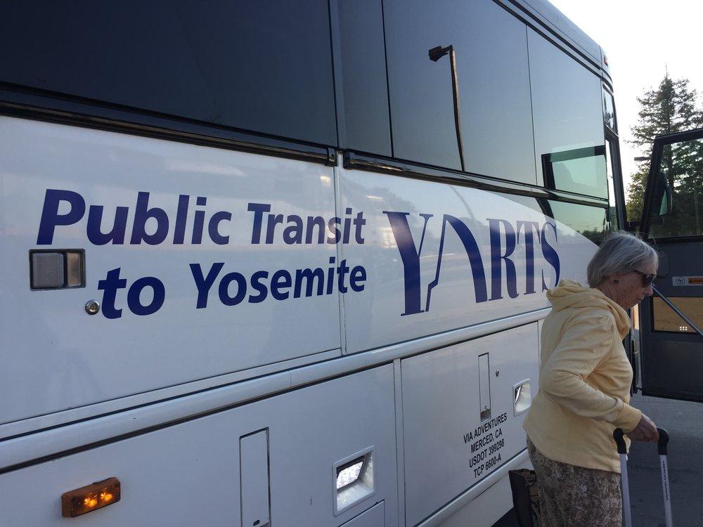 YARTS bus.jpg