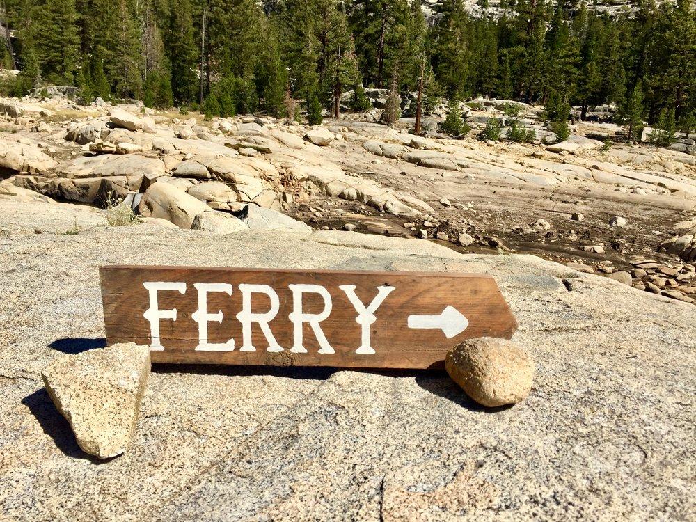 ferry sign.jpg