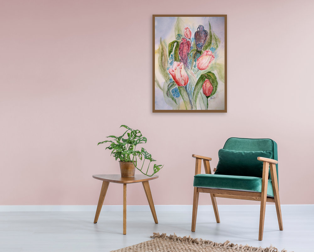 Green-chair.jpg