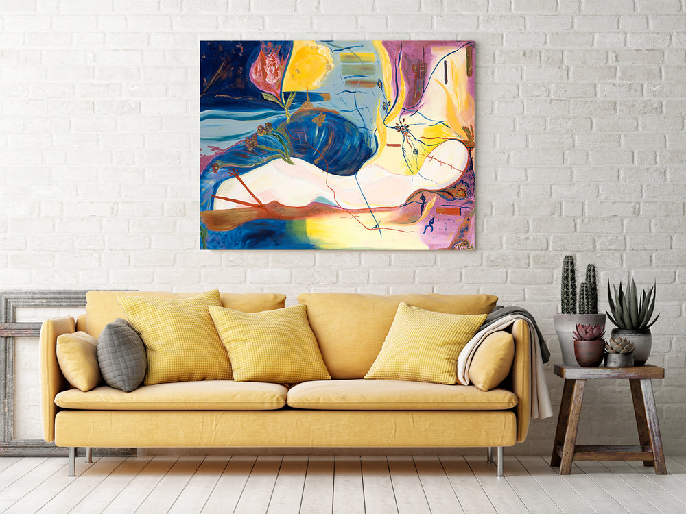 Yellow-couch.jpg