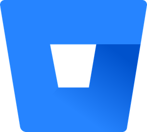 bitbucket-logo-D072214725-seeklogo.com.png