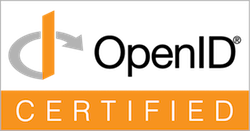oid-certification-mark-l-rgb-150dpi-90mm.png