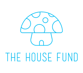 House Fund.png