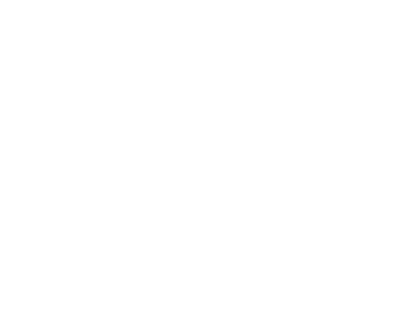 IH-Logo-Square-white Half.png