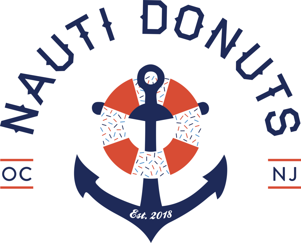 NautiDonuts_logo_3color.png