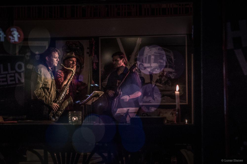 Jens Fisker - Jazz Punch 8.jpg