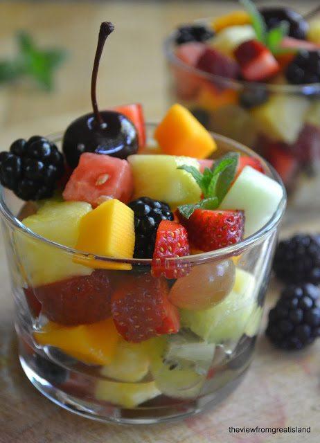 A Fruit Cocktail.jpg