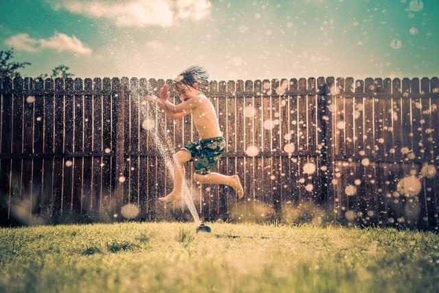 a sprinkler kid.jpg