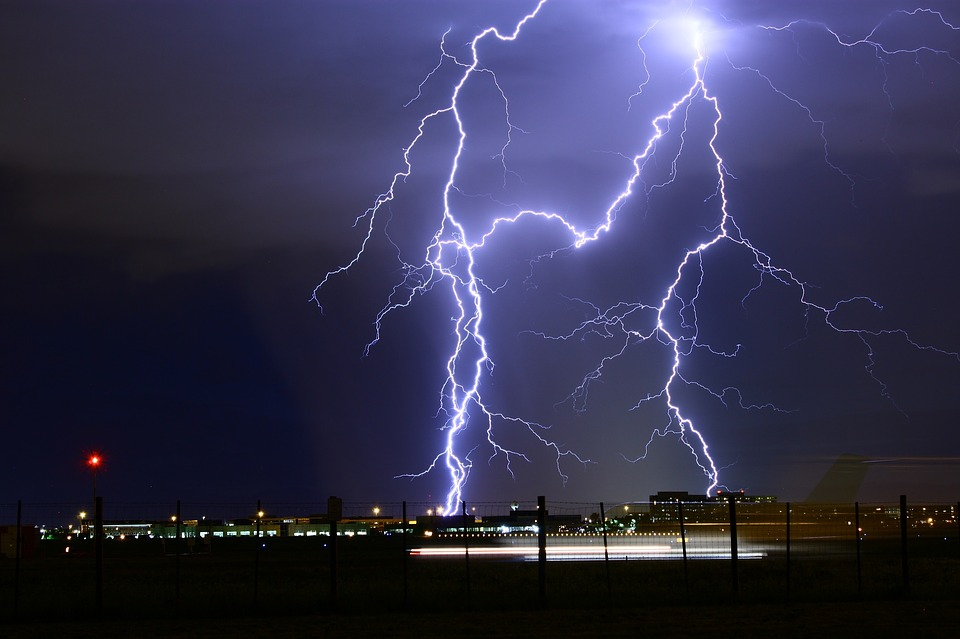 A Lightning Storm.jpg