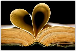 A Book Heart.jpg