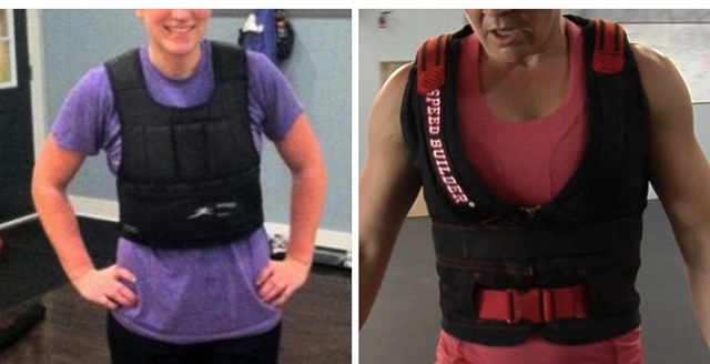 a weighted vest 3.jpg